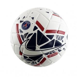 Ballon PSG Strike 19/20