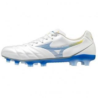 Shoes Mizuno Rebula Cup Elite