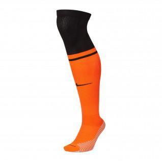 Outdoor socks Pays-Bas 2020