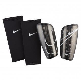 Shin guards Nike Mercurial Lite