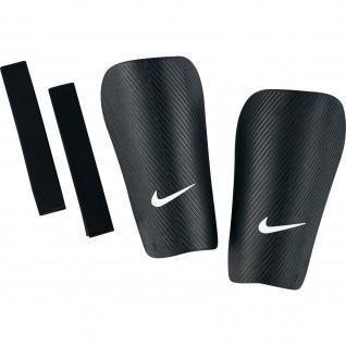 Shin guards Nike J CE