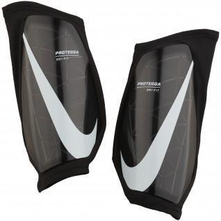 Shin guards Nike Protegga