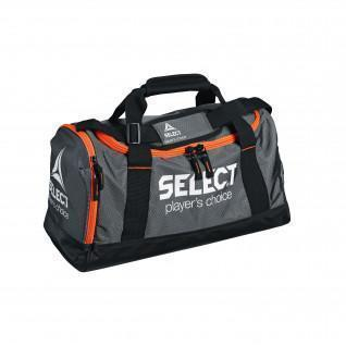 Sports bag Exclusive Verona Gray S