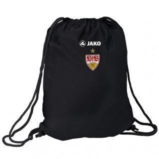Backpack VFB Stuttgart