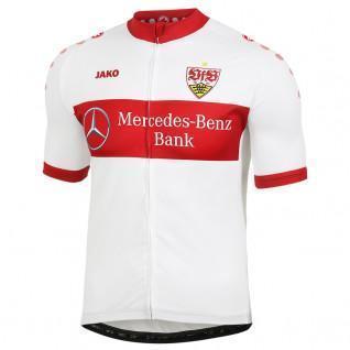 VfB jersey Fahrradtrikot