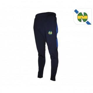 Pants Okawa Newteam 1