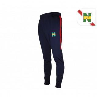 Pants Okawa Newteam 2