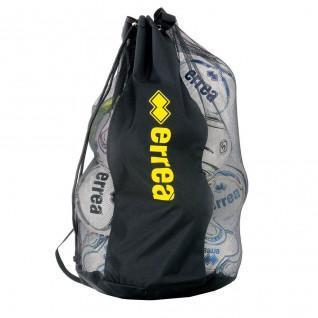 Ball bag Errea 12 balloons