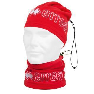 Bonnet cache cou Errea Jumar