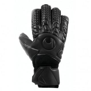Goalkeeper Gloves Uhlsport Comfort Absolutgrip