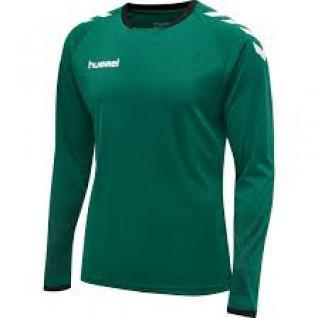 Together Goalkeeper Hummel Core