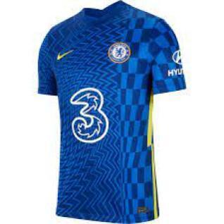 Children's home jersey Chelsea 2021/22