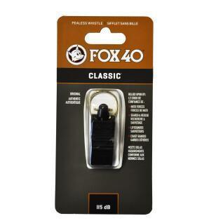 Whistle referee Fox 40 Power Shot