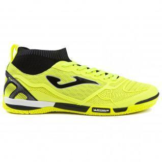 Shoes Joma Tactico 811 S IN