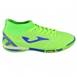 Shoes Joma Tactico 811 IN