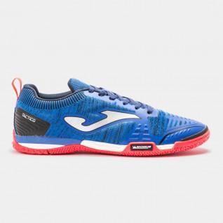 Joma Tactico Indoor 904 Shoes
