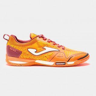 Joma Tactico Indoor 908 Shoes