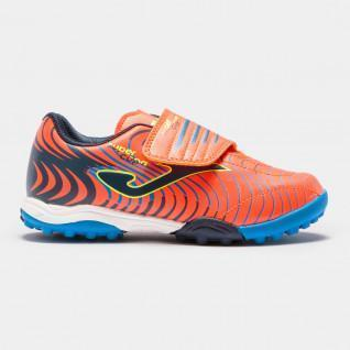 Children's shoes Joma Turf TACTIL 2007