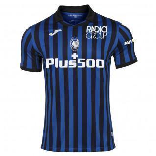 Atalanta Bergamo home jersey 2020/21