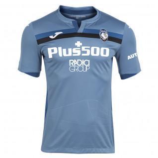 Atalanta Bergamo third jersey 2020/21