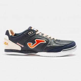 Joma Top Flex Indoor 2033 Shoes