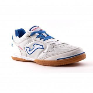 Shoes Joma Top Flex 602 IN