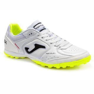 Shoes Joma Top Flex Turf