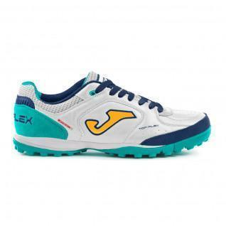 Joma Top Flex Turf 2032 Shoes