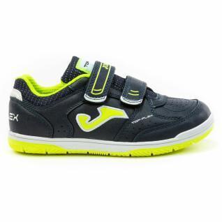 Joma Top Flex 2043 children's shoes