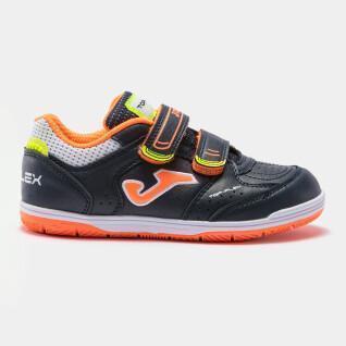 Children's shoes Joma Top Flex 2103 IN