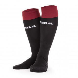 socks home Torino FC 2019/20