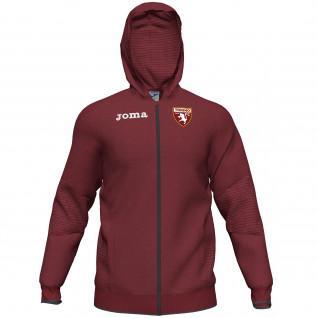 Hooded Jacket Junior Torino FC 2019/20