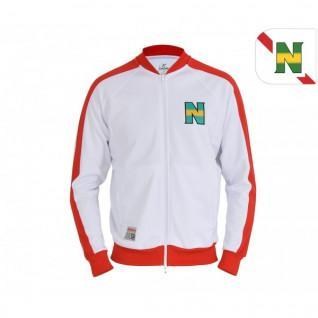 Training jacket Okawa Newteam 2 V2