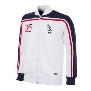 Copa jacket West Bromwich Albion 1982/83