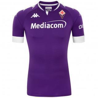 Maillot domicile Fiorentina 2020/21