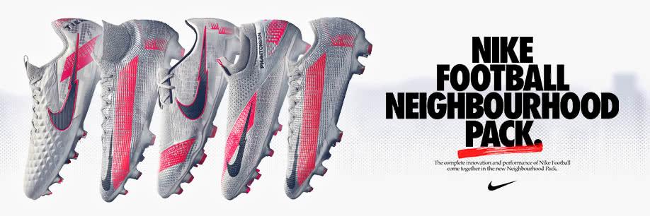 Nike Neighbourhood Pack, Cheap Fake Nike Neighbourhood Pack Boots Sale