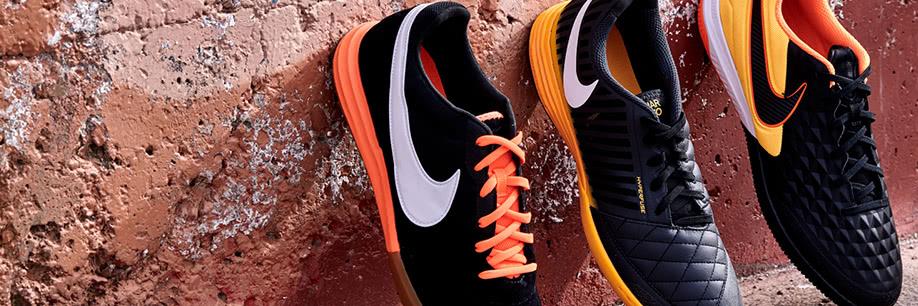 Nike Nightfall