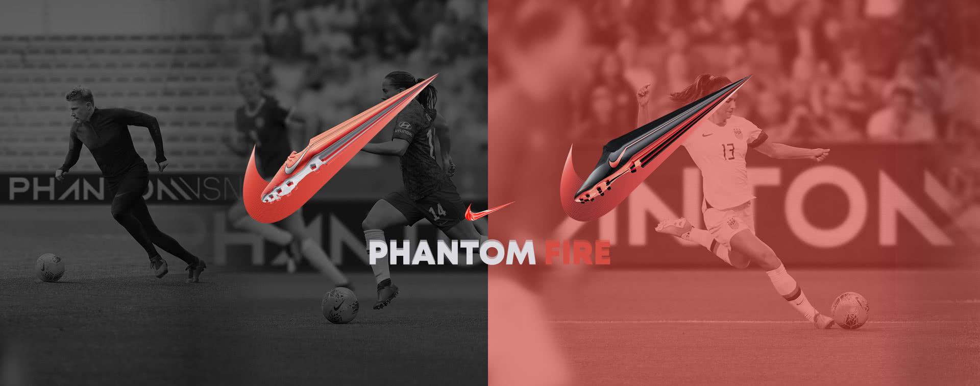 Football shoes Nike